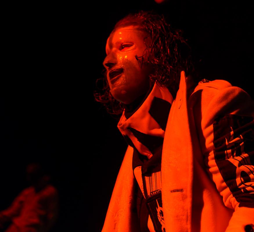Slipknot-DarienLake-Corfu_NY-20190825-JeremyGretzinger1
