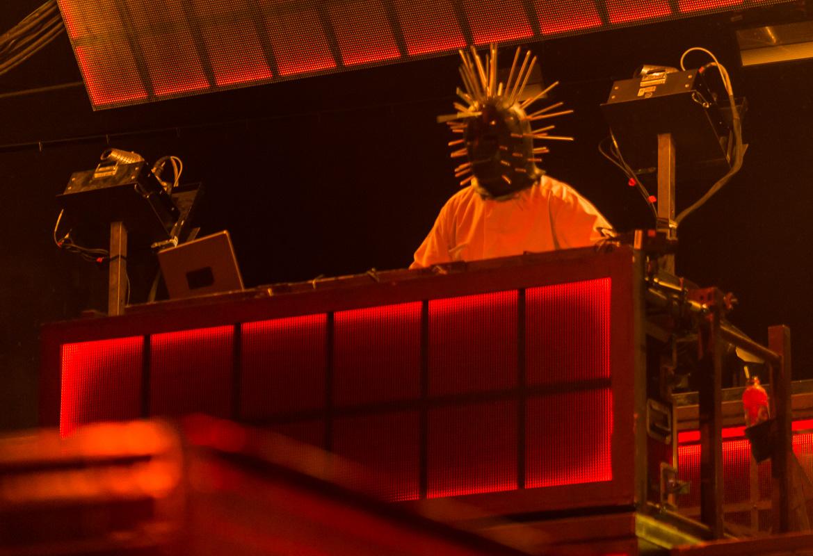 Slipknot-DarienLake-Corfu_NY-20190825-JeremyGretzinger11