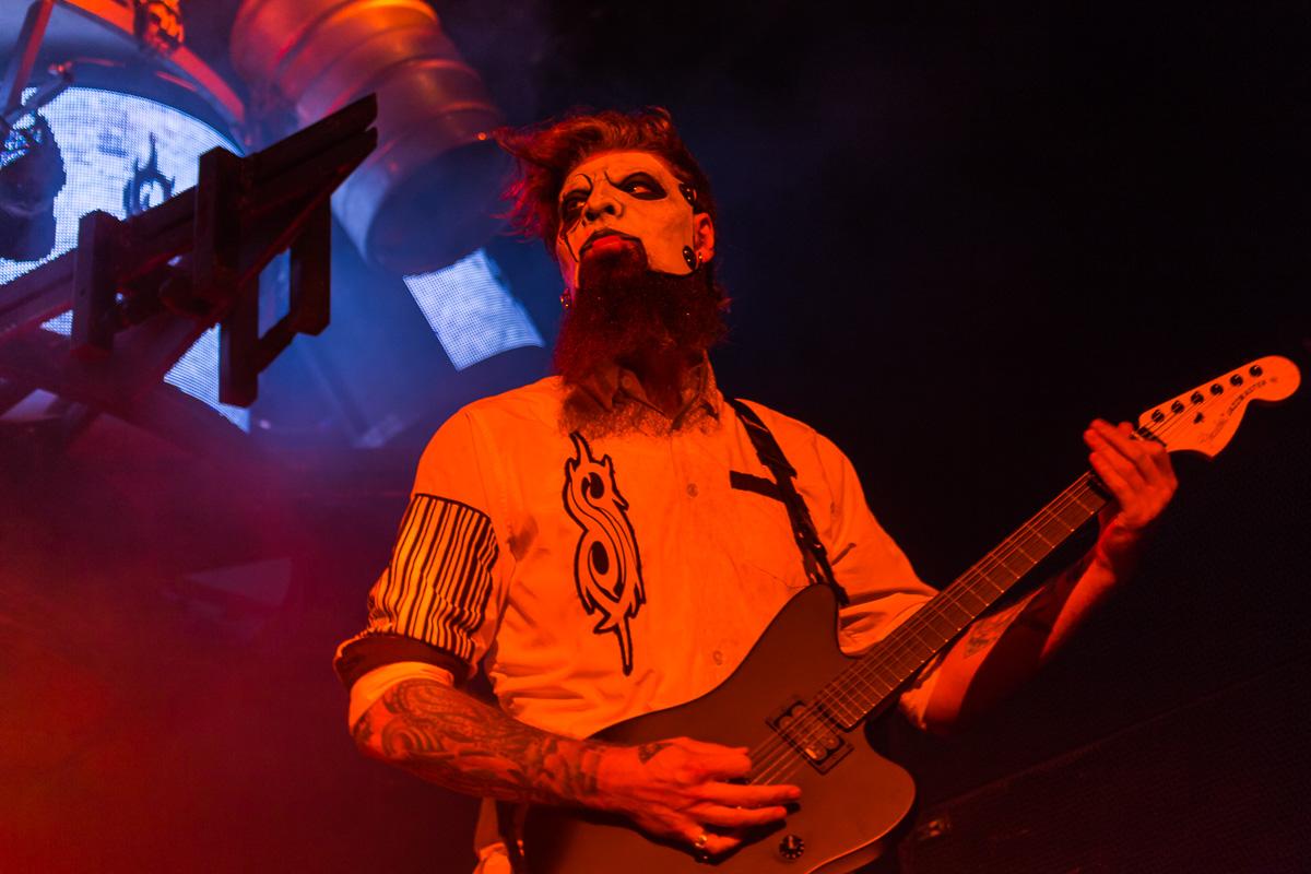 Slipknot-DarienLake-Corfu_NY-20190825-JeremyGretzinger13