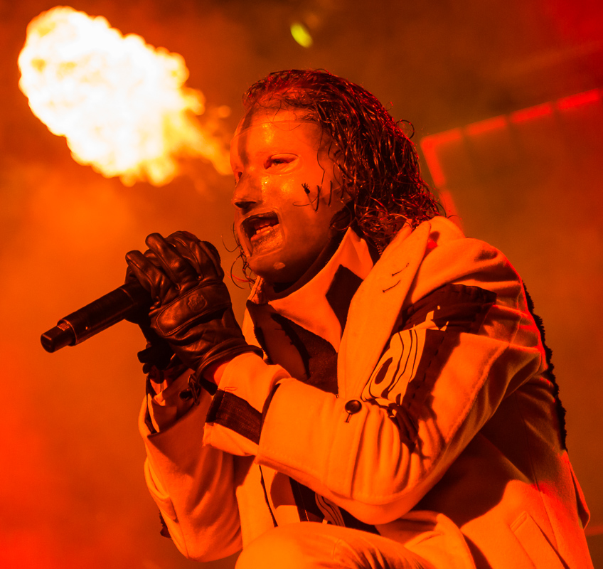 Slipknot-DarienLake-Corfu_NY-20190825-JeremyGretzinger15