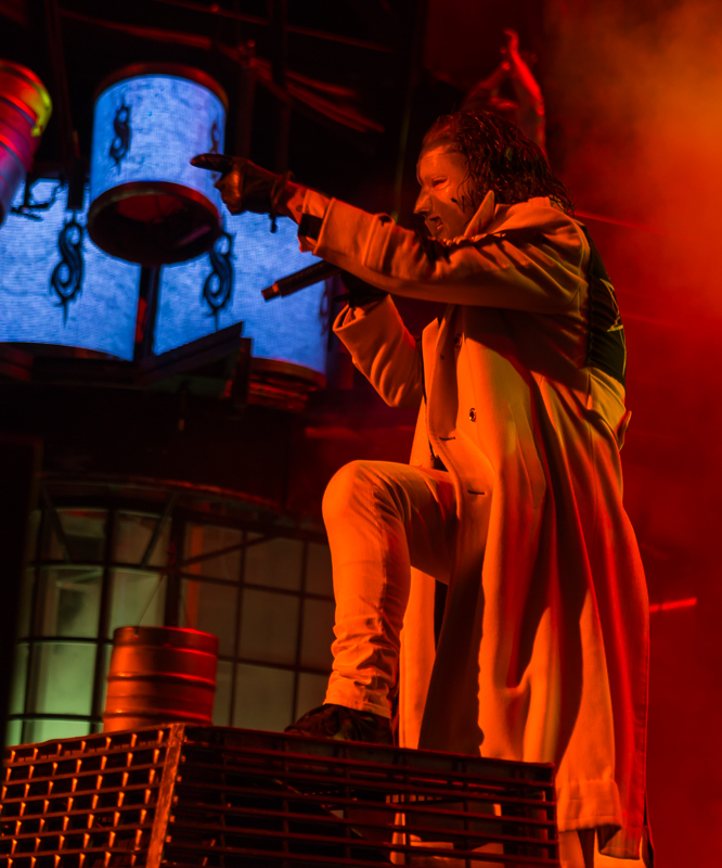 Slipknot-DarienLake-Corfu_NY-20190825-JeremyGretzinger3