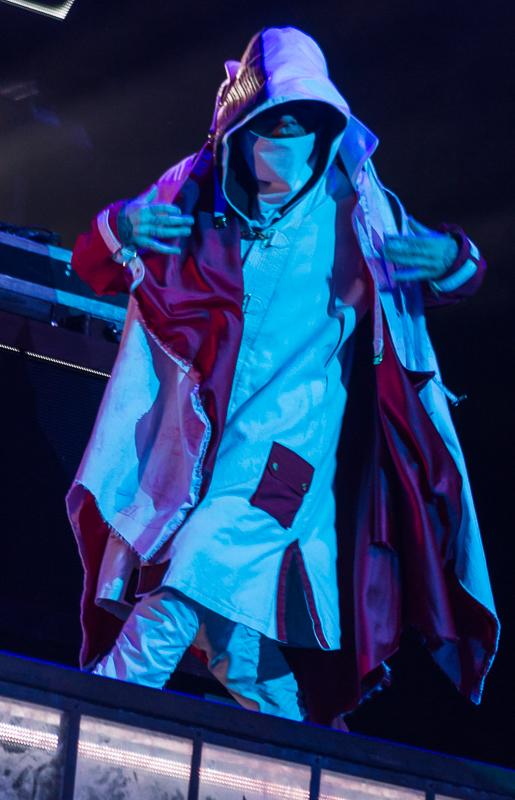 Slipknot-DarienLake-Corfu_NY-20190825-JeremyGretzinger31