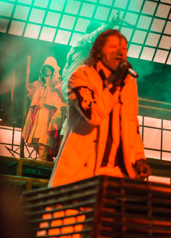 Slipknot-DarienLake-Corfu_NY-20190825-JeremyGretzinger35