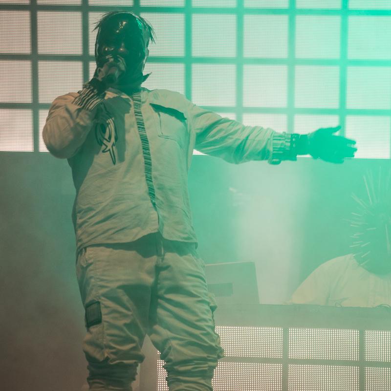 Slipknot-DarienLake-Corfu_NY-20190825-JeremyGretzinger37
