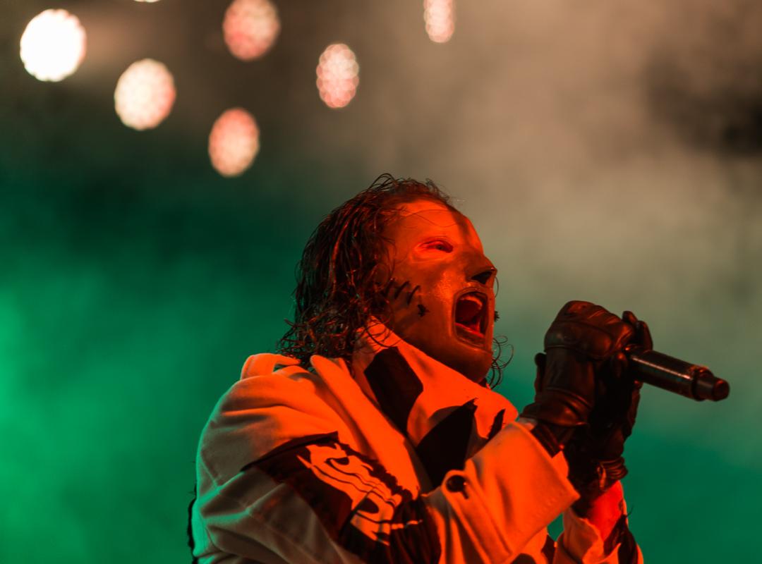 Slipknot-DarienLake-Corfu_NY-20190825-JeremyGretzinger40