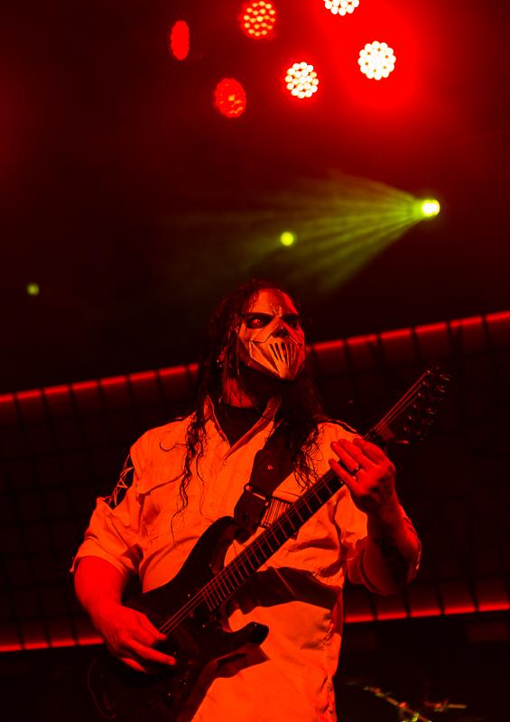 Slipknot-DarienLake-Corfu_NY-20190825-JeremyGretzinger6
