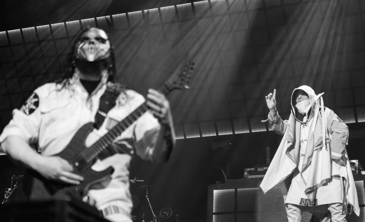 Slipknot-DarienLake-Corfu_NY-20190825-JeremyGretzinger8