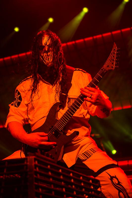 Slipknot-DarienLake-Corfu_NY-20190825-JeremyGretzinger9