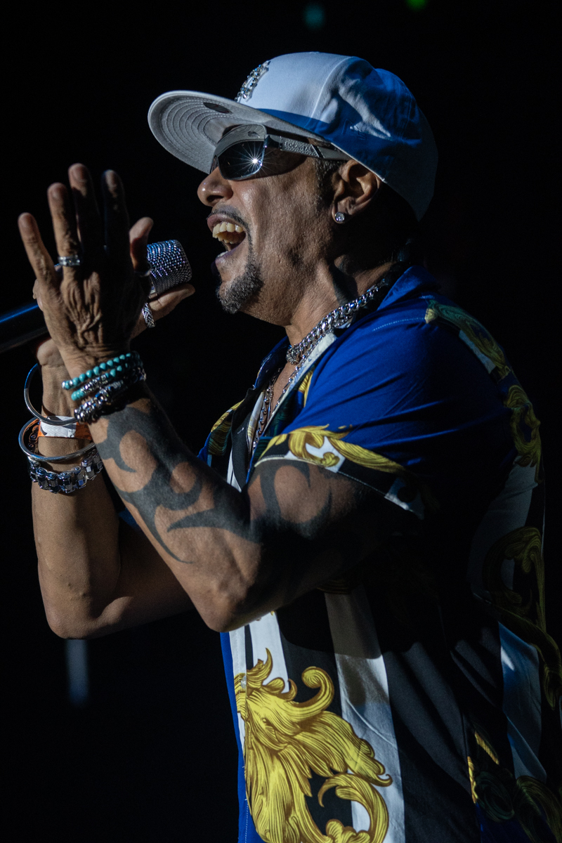 Coro-HardRockEventCenter-Hollywood_FL-20190622-IvanRomero-006
