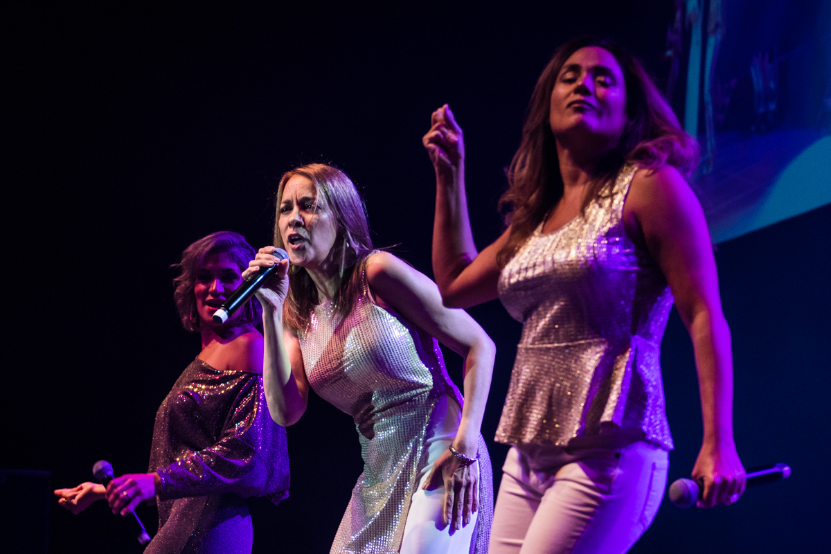 CoverGirls-HardRockEventCenter-Hollywood_FL-20190622-IvanRomero-004