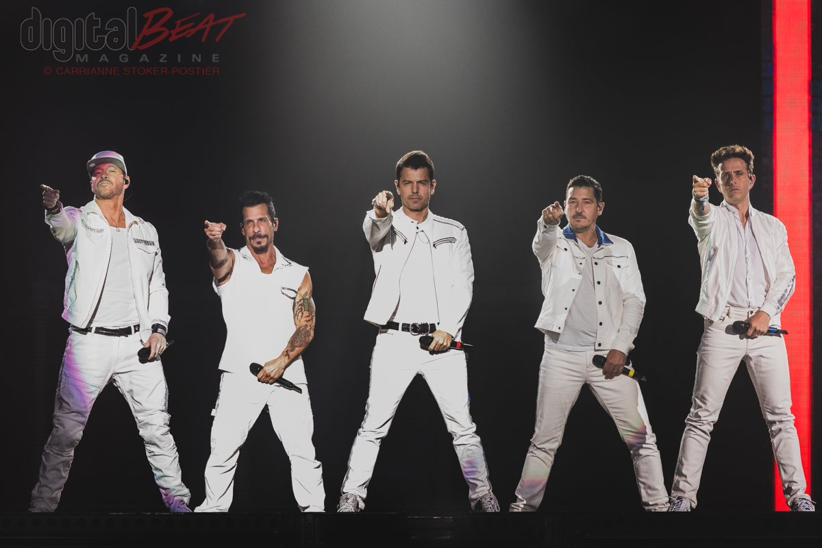NKOTB-BSWA-GreenvilleSC-StokerPostier_1