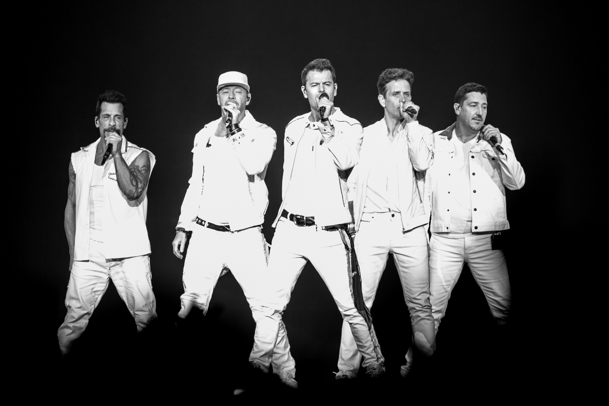 NKOTB-BSWA-GreenvilleSC-StokerPostier_13