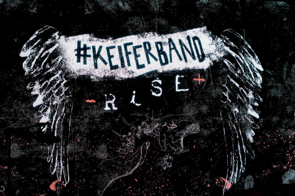 KeiferBand-TheFirmament-GreenvilleSC-StokerPostier_15
