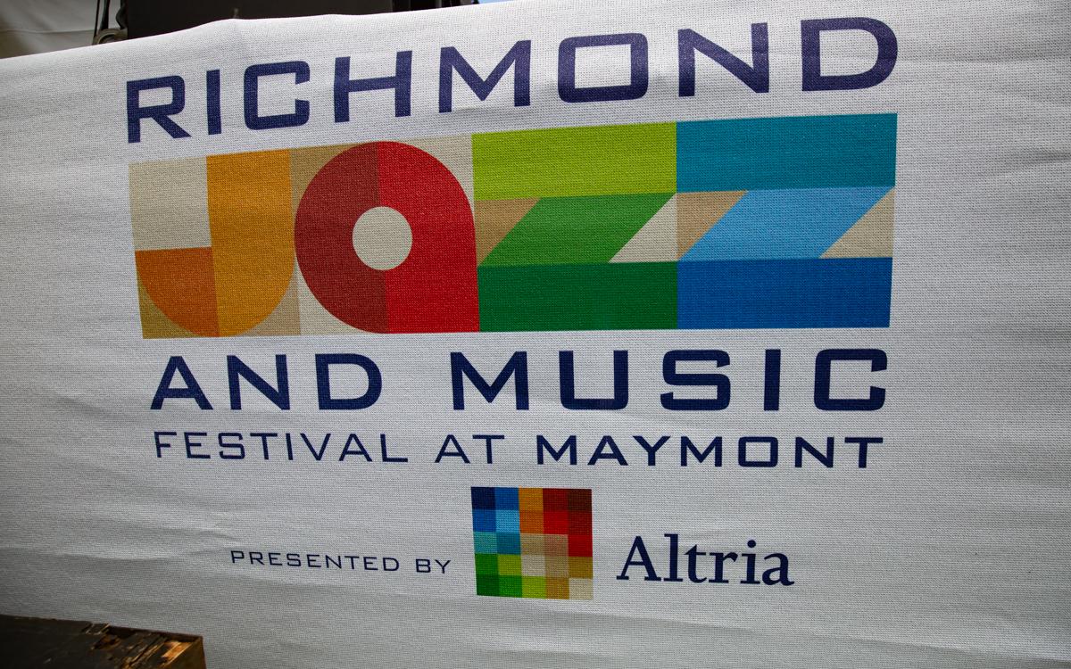 RVAJazzFest_Maymont_Richmond-VA_20190810_DavePearson-001