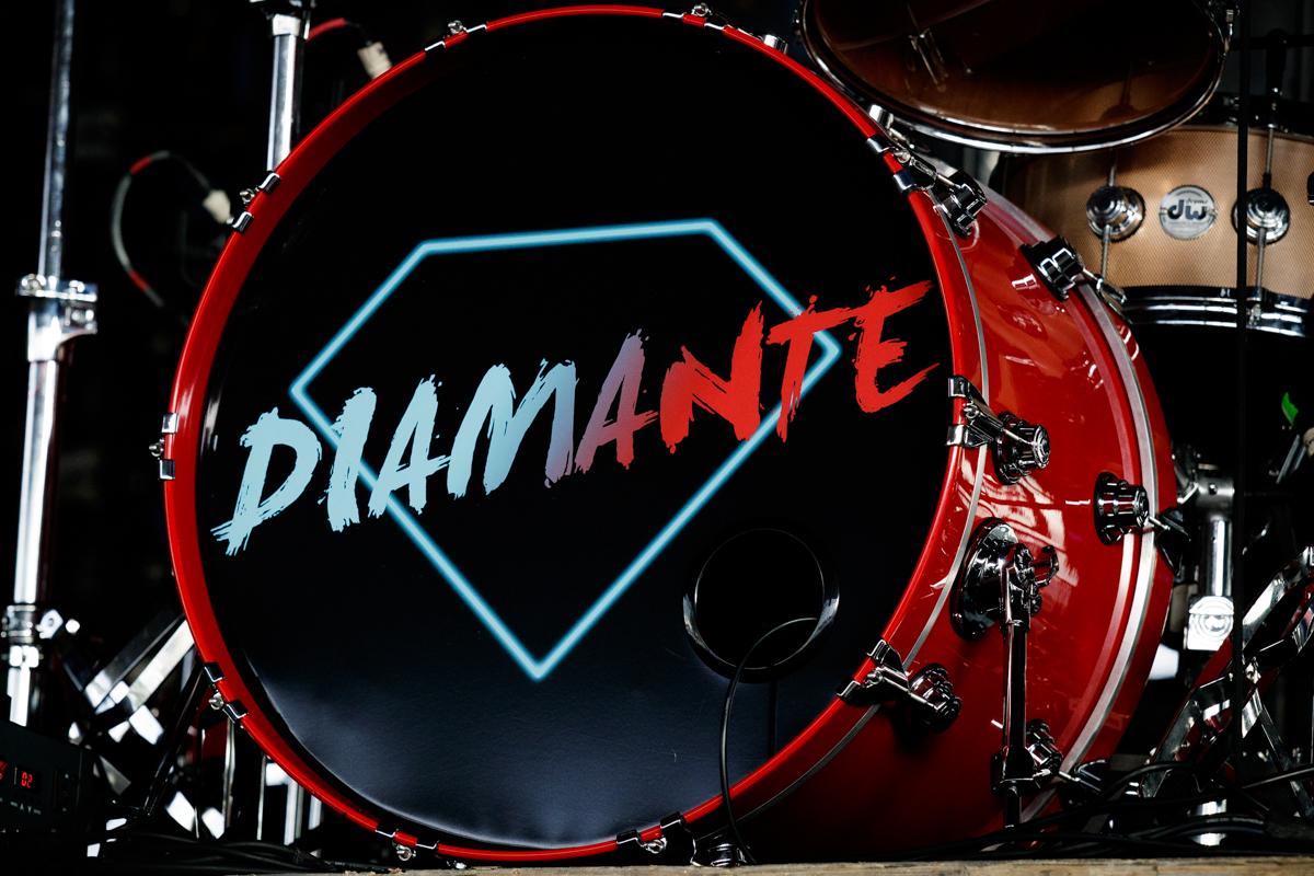 Diamante-PNC-CharlotteNC-StokerPostier_12