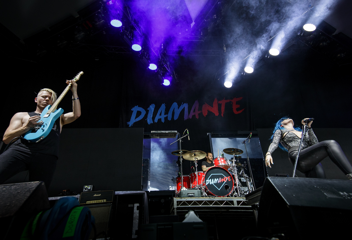Diamante-PNC-CharlotteNC-StokerPostier_3