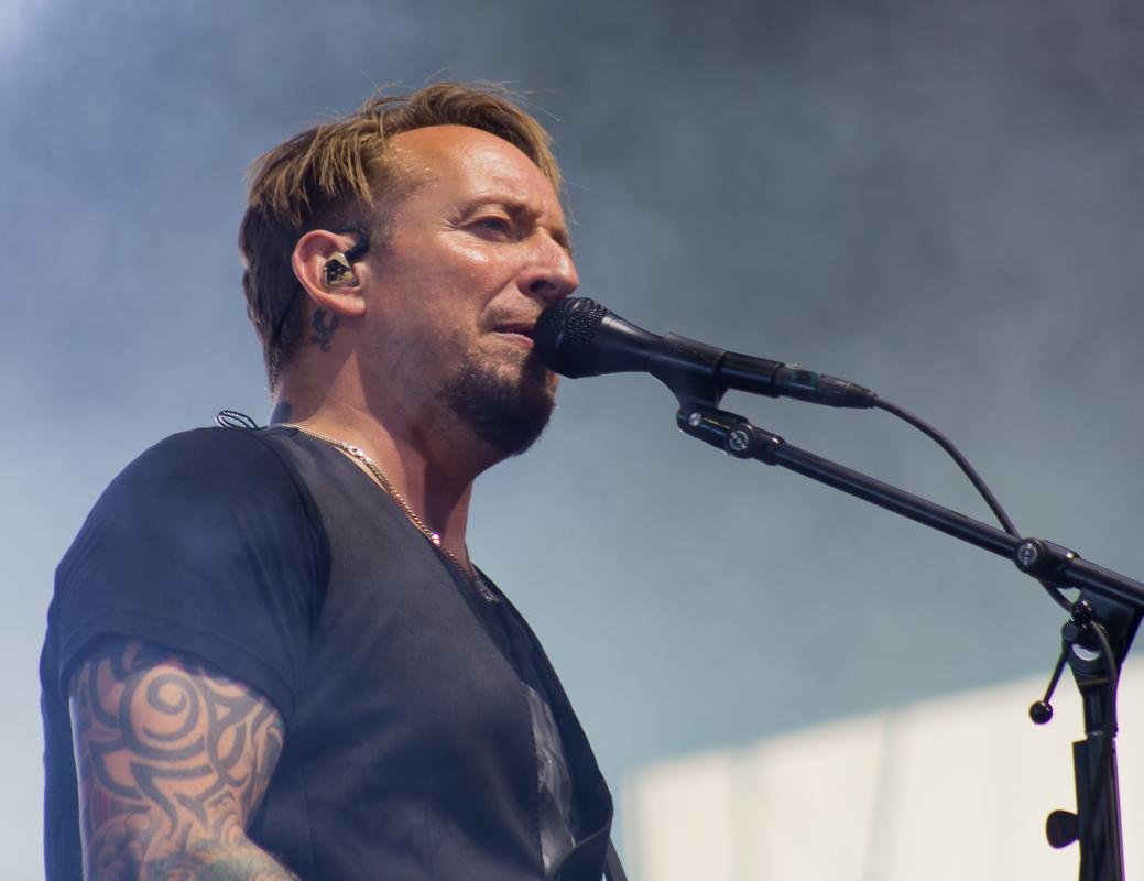 Volbeat-DarienLake-Corfu_NY-20190825-JeremyGretzinger13
