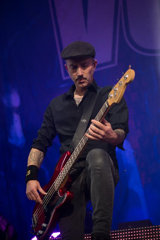 Volbeat-DarienLake-Corfu_NY-20190825-JeremyGretzinger3