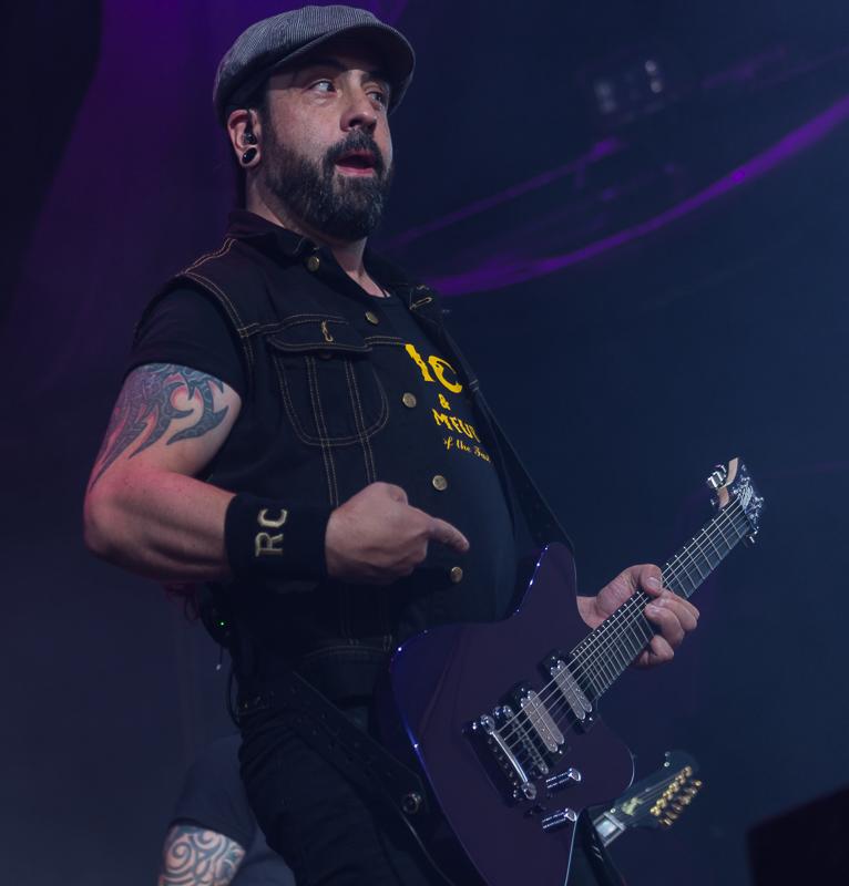 Volbeat-DarienLake-Corfu_NY-20190825-JeremyGretzinger5