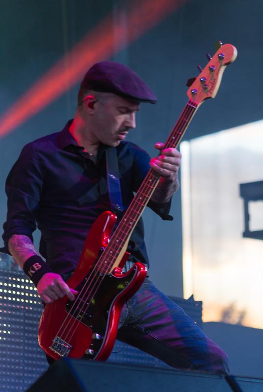 Volbeat-DarienLake-Corfu_NY-20190825-JeremyGretzinger6