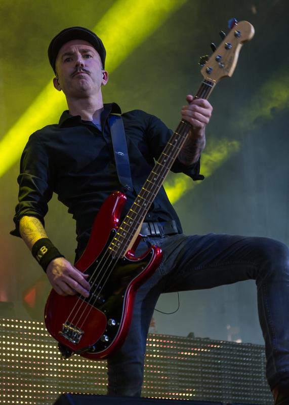 Volbeat-DarienLake-Corfu_NY-20190825-JeremyGretzinger7