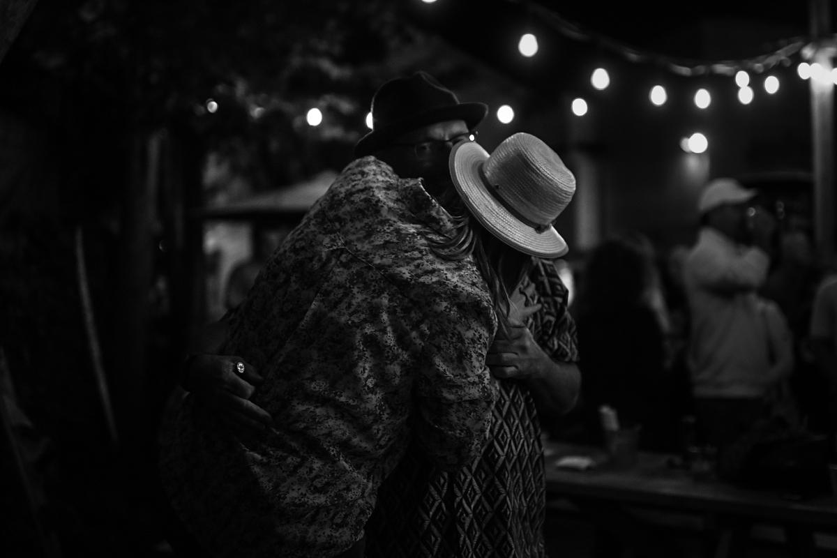 GasolineGypsies-LucysSauggyDollerBar-Saugatuck_MI-20190830-KimZahnow-010
