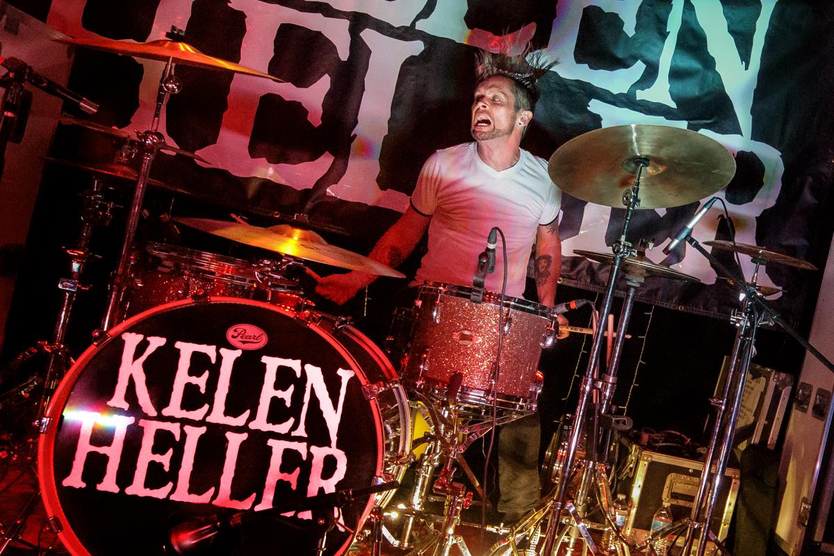 KelenHeller-RadioRoom-GreenvilleSC-StokerPostier_10