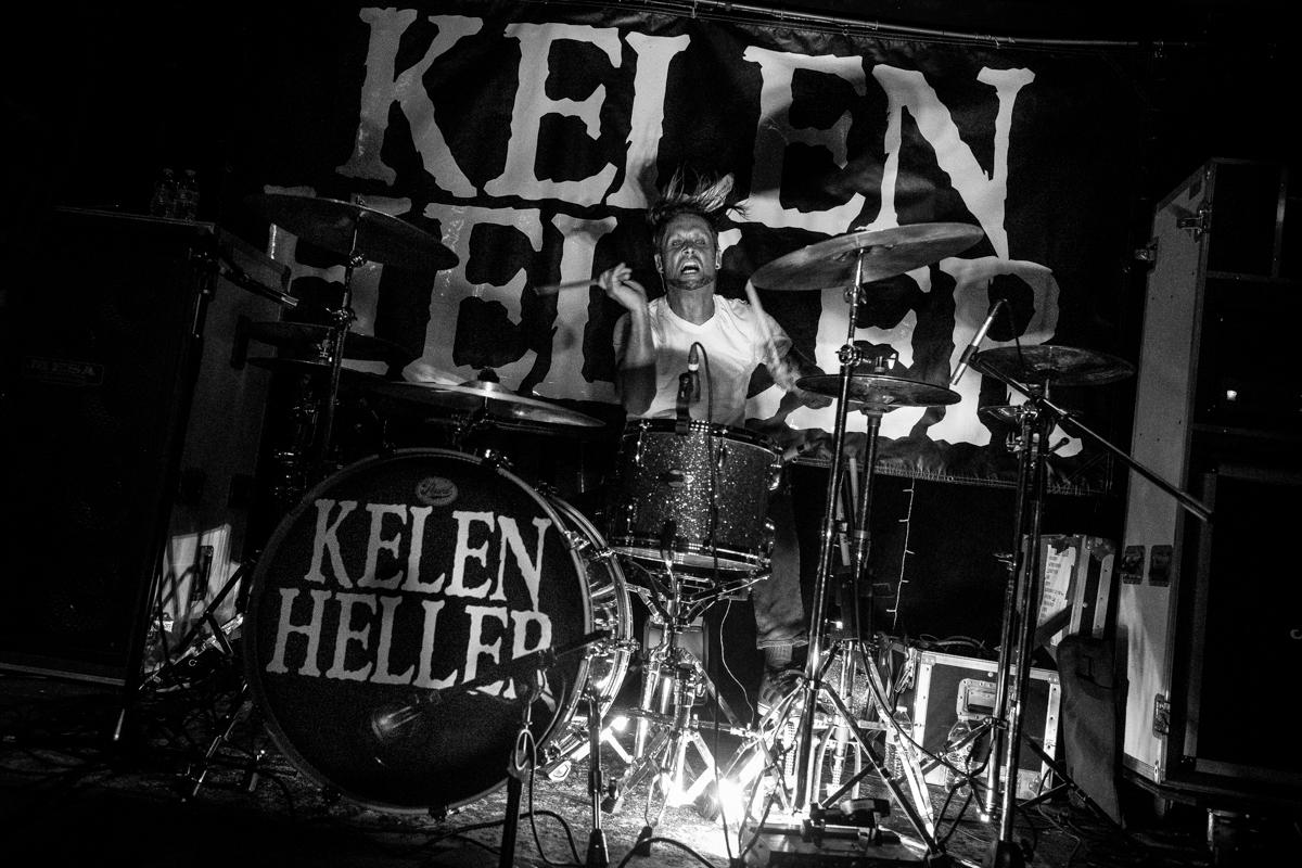 KelenHeller-RadioRoom-GreenvilleSC-StokerPostier_15