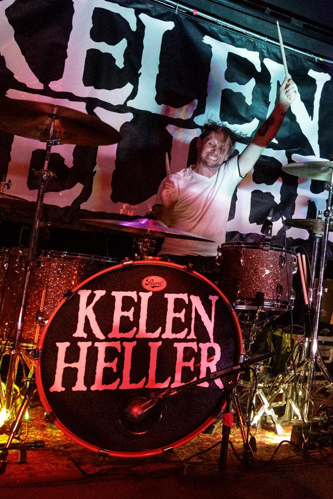 KelenHeller-RadioRoom-GreenvilleSC-StokerPostier_4