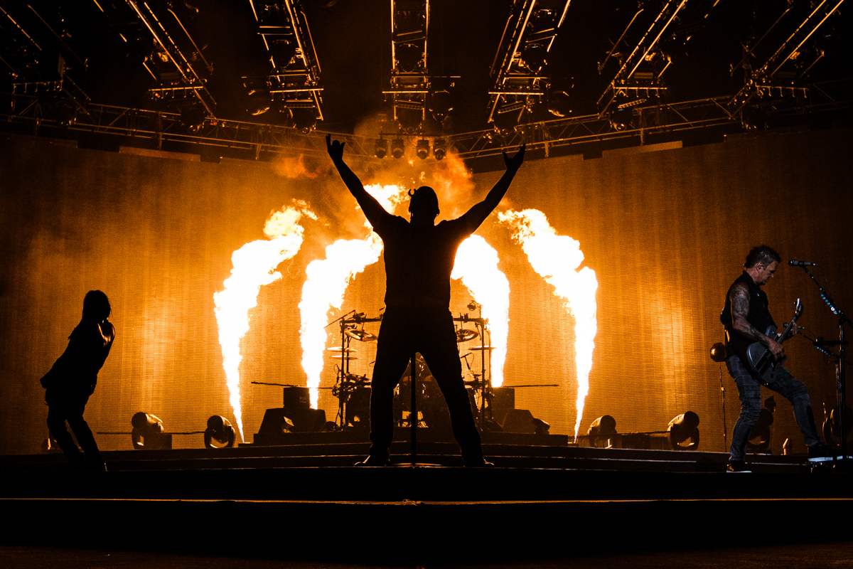 Disturbed-BSWA-GreenvilleSC-StokerPostier_10