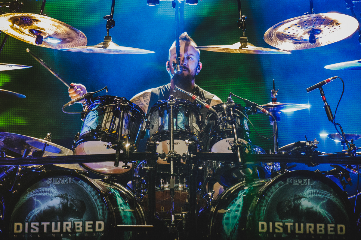 Disturbed-BSWA-GreenvilleSC-StokerPostier_15