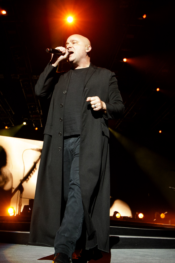 Disturbed-BSWA-GreenvilleSC-StokerPostier_5