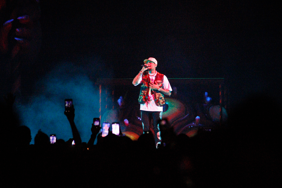 ChrisBrown-UnitedCenter-Chicago_IL-20190926-TomMcDonald-0012