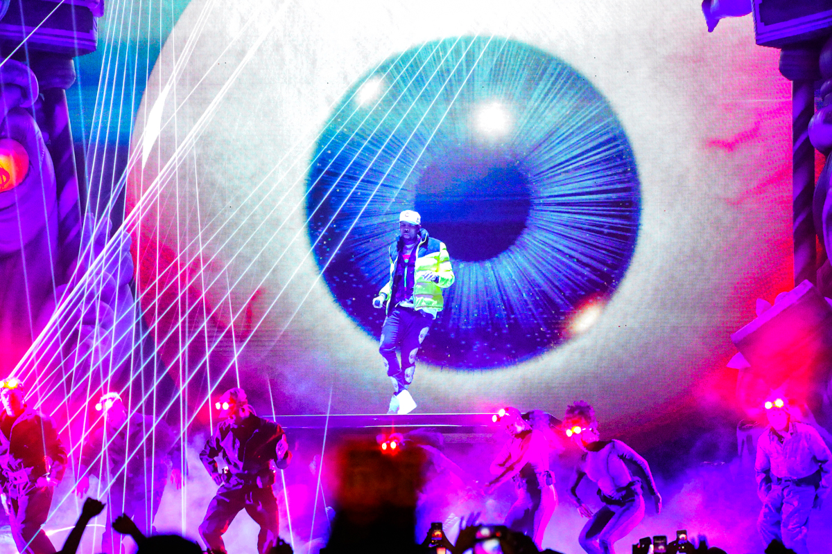 ChrisBrown-UnitedCenter-Chicago_IL-20190926-TomMcDonald-0018