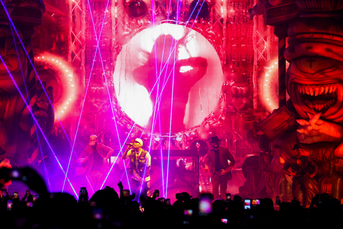 ChrisBrown-UnitedCenter-Chicago_IL-20190926-TomMcDonald-0019