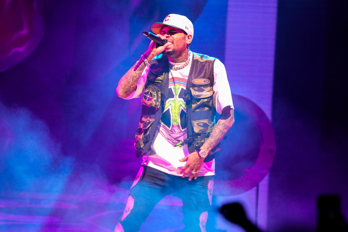 ChrisBrown-UnitedCenter-Chicago_IL-20190926-TomMcDonald-0021