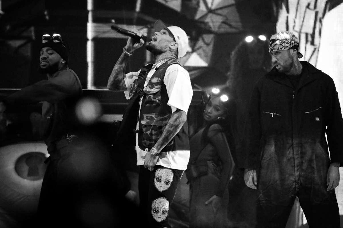 ChrisBrown-UnitedCenter-Chicago_IL-20190926-TomMcDonald-0022
