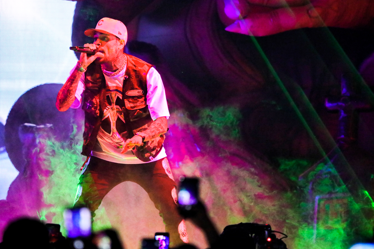 ChrisBrown-UnitedCenter-Chicago_IL-20190926-TomMcDonald-0023