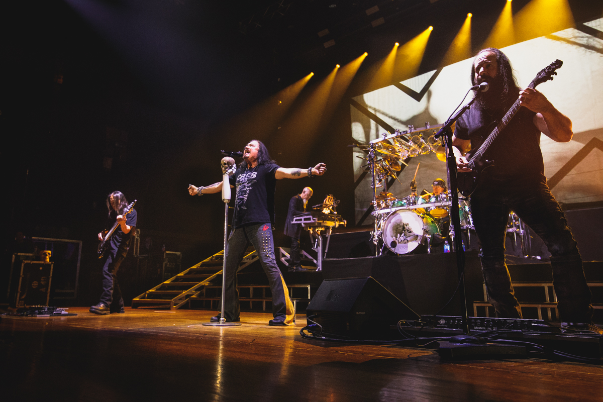 20191009-DreamTheater-ThomasWolfeAuditorium-AshevilleNC-StokerPostier_10