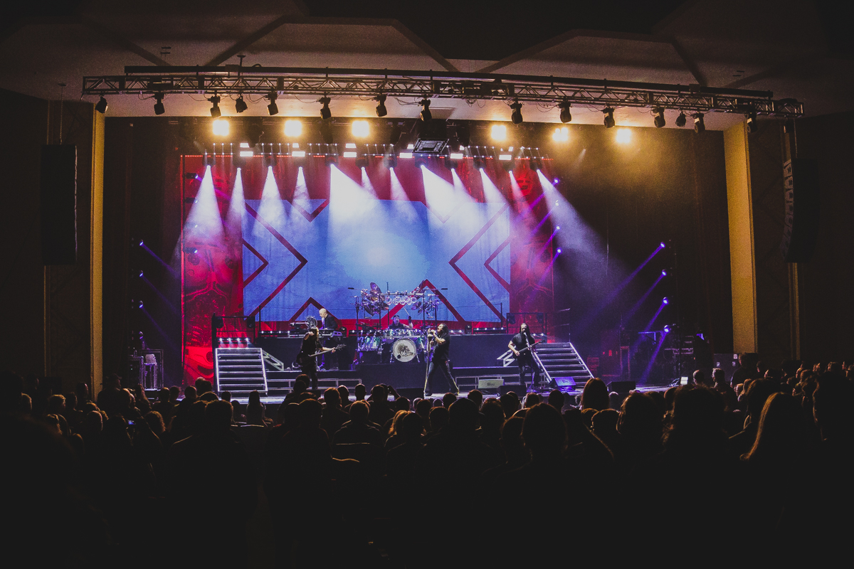 20191009-DreamTheater-ThomasWolfeAuditorium-AshevilleNC-StokerPostier_13