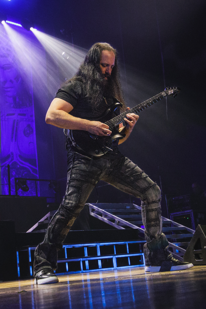 20191009-DreamTheater-ThomasWolfeAuditorium-AshevilleNC-StokerPostier_15