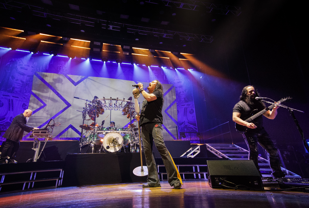 20191009-DreamTheater-ThomasWolfeAuditorium-AshevilleNC-StokerPostier_18