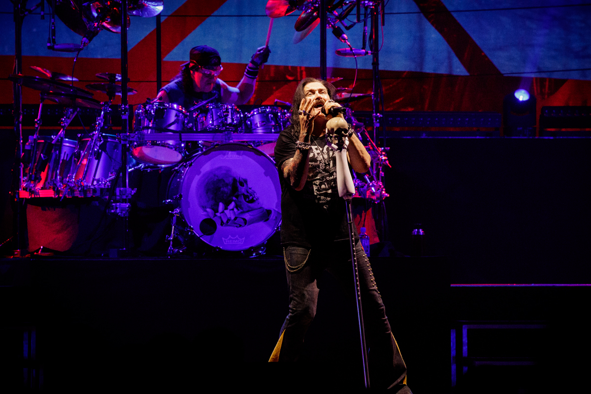 20191009-DreamTheater-ThomasWolfeAuditorium-AshevilleNC-StokerPostier_20