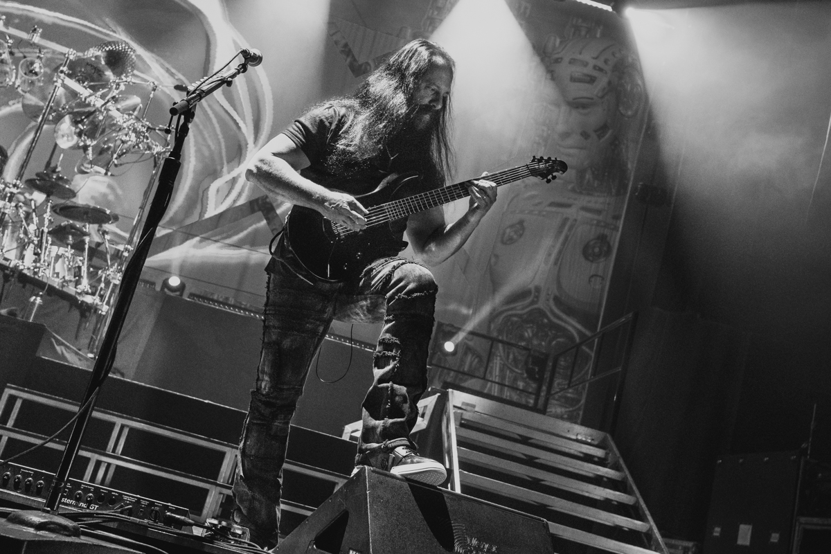 20191009-DreamTheater-ThomasWolfeAuditorium-AshevilleNC-StokerPostier_3