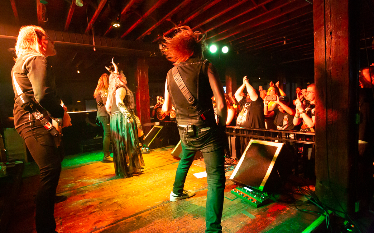 BattleBeast_CanalClub_Richmond-VA_20191015_DavePearson-013