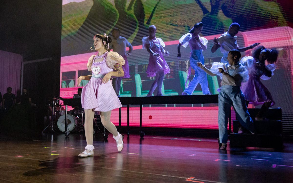 MelanieMartinez_TheNational_Richmond-VA_20191019_DavePearson-005