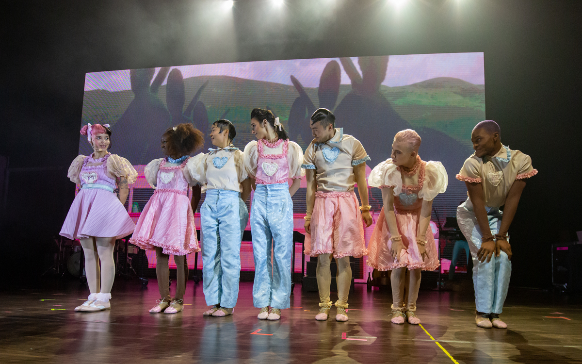 MelanieMartinez_TheNational_Richmond-VA_20191019_DavePearson-006