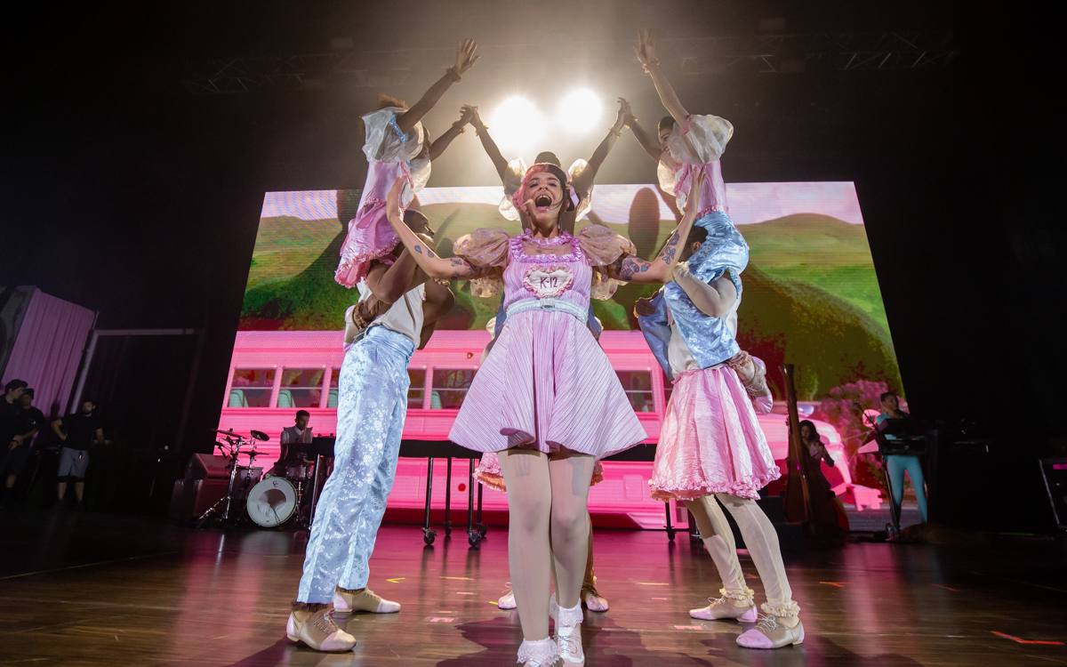 MelanieMartinez_TheNational_Richmond-VA_20191019_DavePearson-007