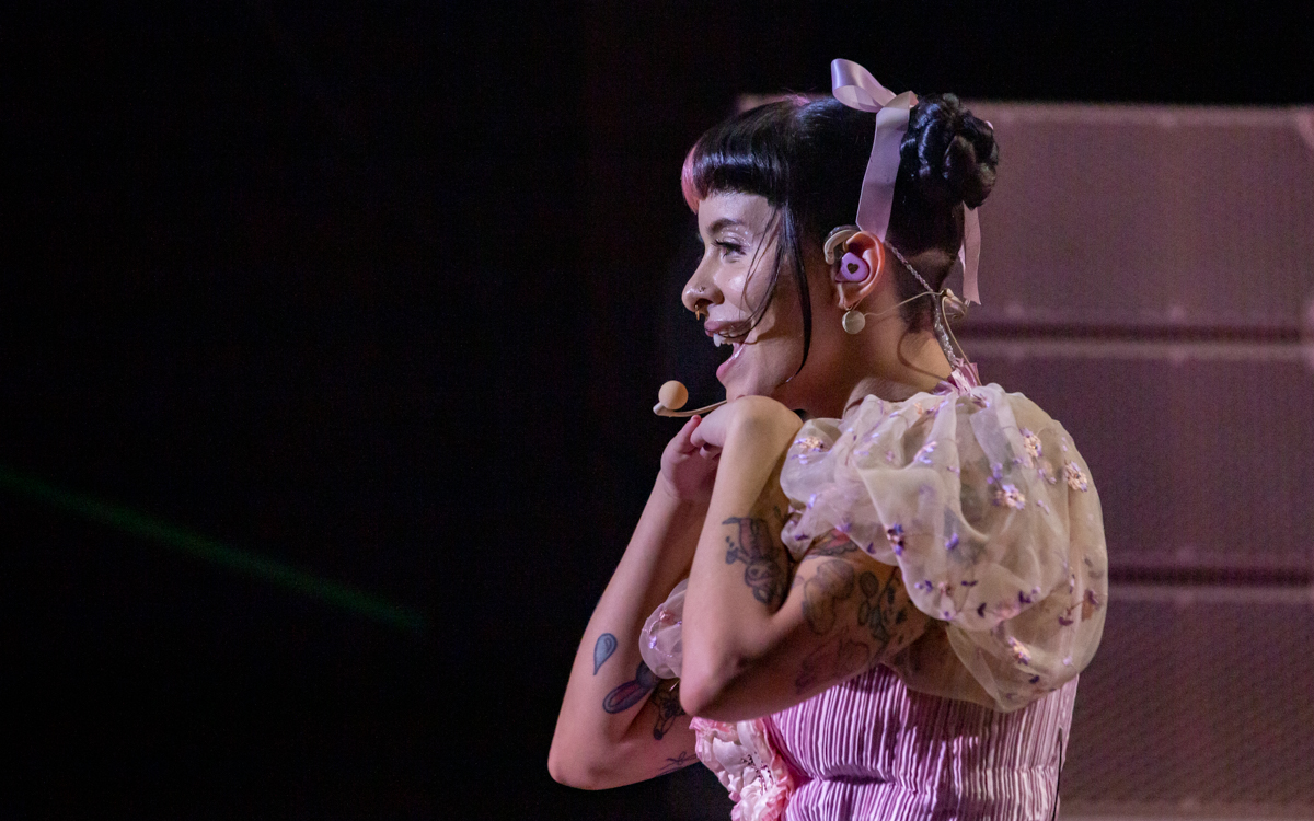 MelanieMartinez_TheNational_Richmond-VA_20191019_DavePearson-012