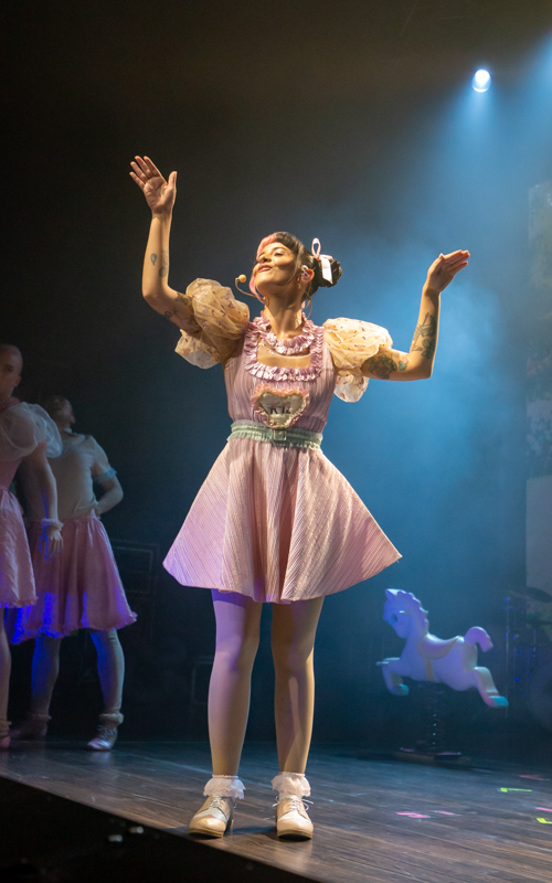 MelanieMartinez_TheNational_Richmond-VA_20191019_DavePearson-013